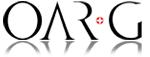 Logo Organisme d'autorégulation des gérants de patrimoine